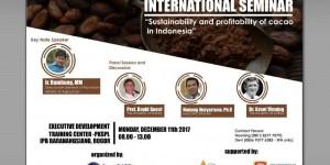 International Seminar