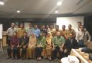 Peremajaan Kelapa Sawit, Dorong Pembenahan Tata Kelola Kelembagaan Petani
